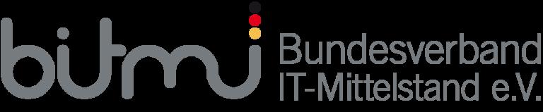 BITMi-Logo-Alternativ
