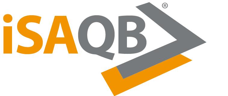 isaqb logo