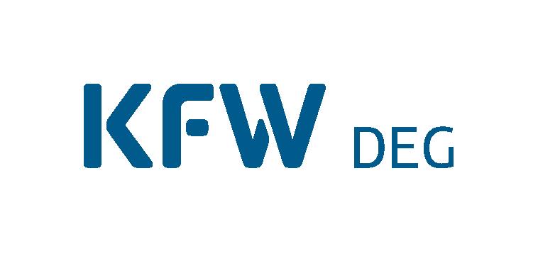 KfW_DEG_Logo_rgb_CO_R