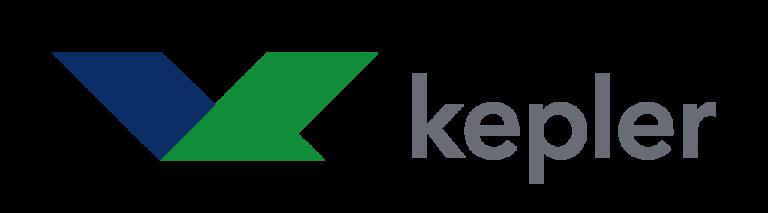 kepler-large